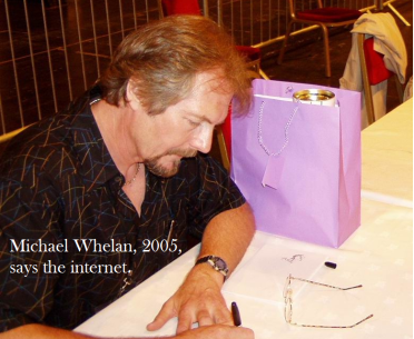 Michael Whelan.png