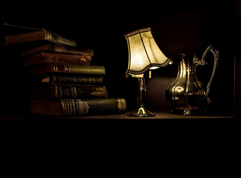 Book still life.png