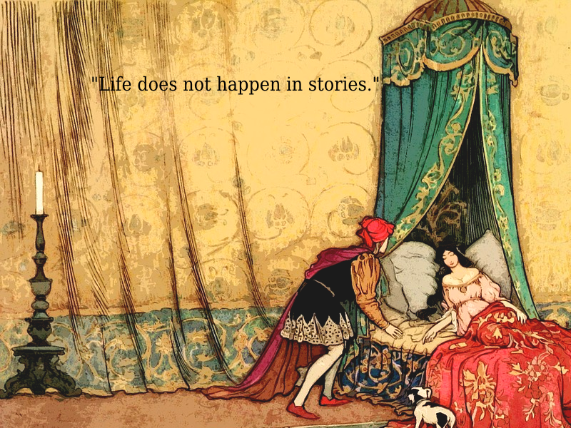 1.5. Life does not happen in Stories.png
