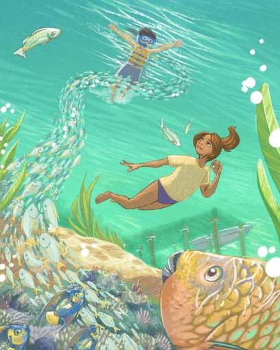 Illu6-LittleFish-final