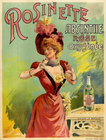 absinthe iii.png