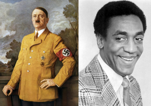 Hitler and Cosby.png