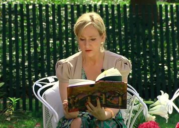 JK Rowling iii.png