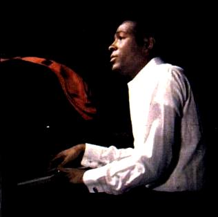 Marvin Gaye iii.png