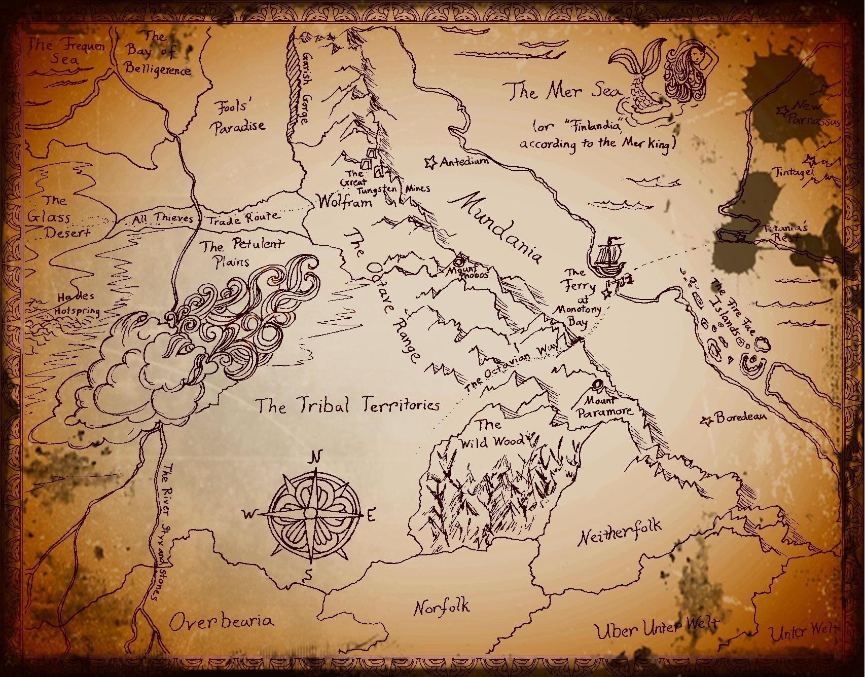 1. Map scaled down.jpg